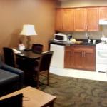 Poco Inn & Suites Hotel Foto