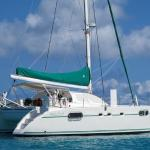 Green Flash Charters