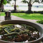 Thien Thao Hotel Ho Chi Minh City Foto