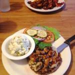 The Oaks Restaurant