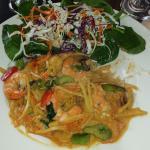 Matsuman curry