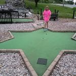Kentucky Action Park