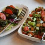 Darband Restaurant Foto