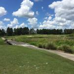 Orange County National Golf Center Picture