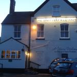 Photo of Snitterfield Arms