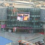 Foto de Rose Hotel Shenyang