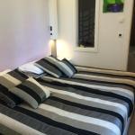 Authentic Luxury Rooms Aufnahme