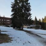 Photo of Tatry Hotel