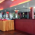 Hotel Makmur Jaya