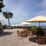 Photo of Chef Natale - Temporary Restaurant