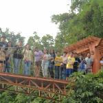 Foto de Batis Aramin Resort and Hotel