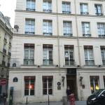 Foto de Hostellerie du Marais