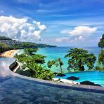 Pool - Pullman Phuket Arcadia Naithon Beach Photo