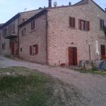 Photo of Casa Podere San Firenze