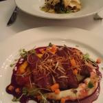 Edgewater Restaurant-bild