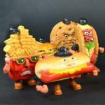 FoodFighter1983 Avatar