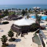 Photo de SENTIDO Zeynep Resort