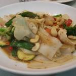 Φωτογραφία: Taste of Thai