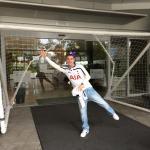 Foto de Ibis Sydney Olympic Park