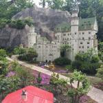 Legoland Germany Photo