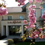 Photo of Le Clos Rebillotte