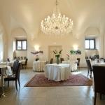 Photo of ristorante morlacchi