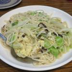 Tsun Tzu Kou Juan Cun Cuisine照片