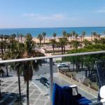 Foto de Blaumar Hotel Salou