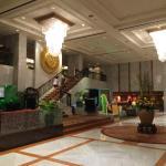 Foto de Hotel Jen Penang