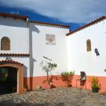 Foto de Apartamentos Rurales la Solana