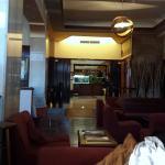 Foto de Hotel Pacific