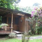 Foto de Casa Rio Blanco