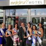 Rose of Tralee 15
