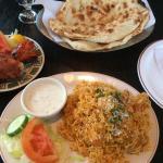 Dev Restaurant