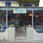 Foto di Traditional Greek Tavern Giannoulis