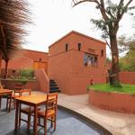 Photo of Hotel Pascual Andino