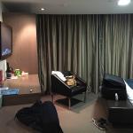 Foto de Mantra Collins Hotel