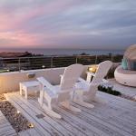 Shalom Hotel & Relax Tel Aviv - an Atlas Boutique Hotel
