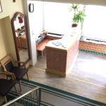 Guesthouse Gartenhotel