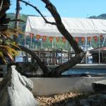 Foto de Village Cay Hotel