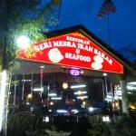 Photo of Restoran Seri Mesra Ikan Bakar & Seafood