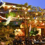 Photo de Stars Garden Hoi An Restaurant