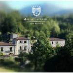 Mulino Iannarelli