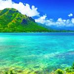 Foto de Oahu Grand Circle Island