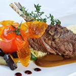 صورة فوتوغرافية لـ Restaurant Esse