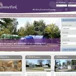 www.jasminepark.co.uk