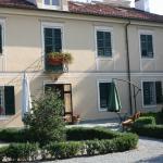 Villa Cardellini B&B Foto