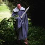 Winterfell costumes