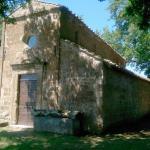 Chiesa Sant'Eusebio