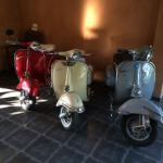 Photo of Ticino Restaurant & Vespa Bar